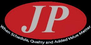 JP Interiors, LLC
