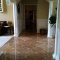 Jimmys-hallway