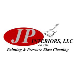 JP-Interiors-LLC-LOGO-300X300-Facebook